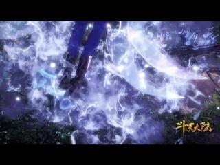 Kapitan Marvel Uzbek tilida Premyera » Онлайн кинотеатр
